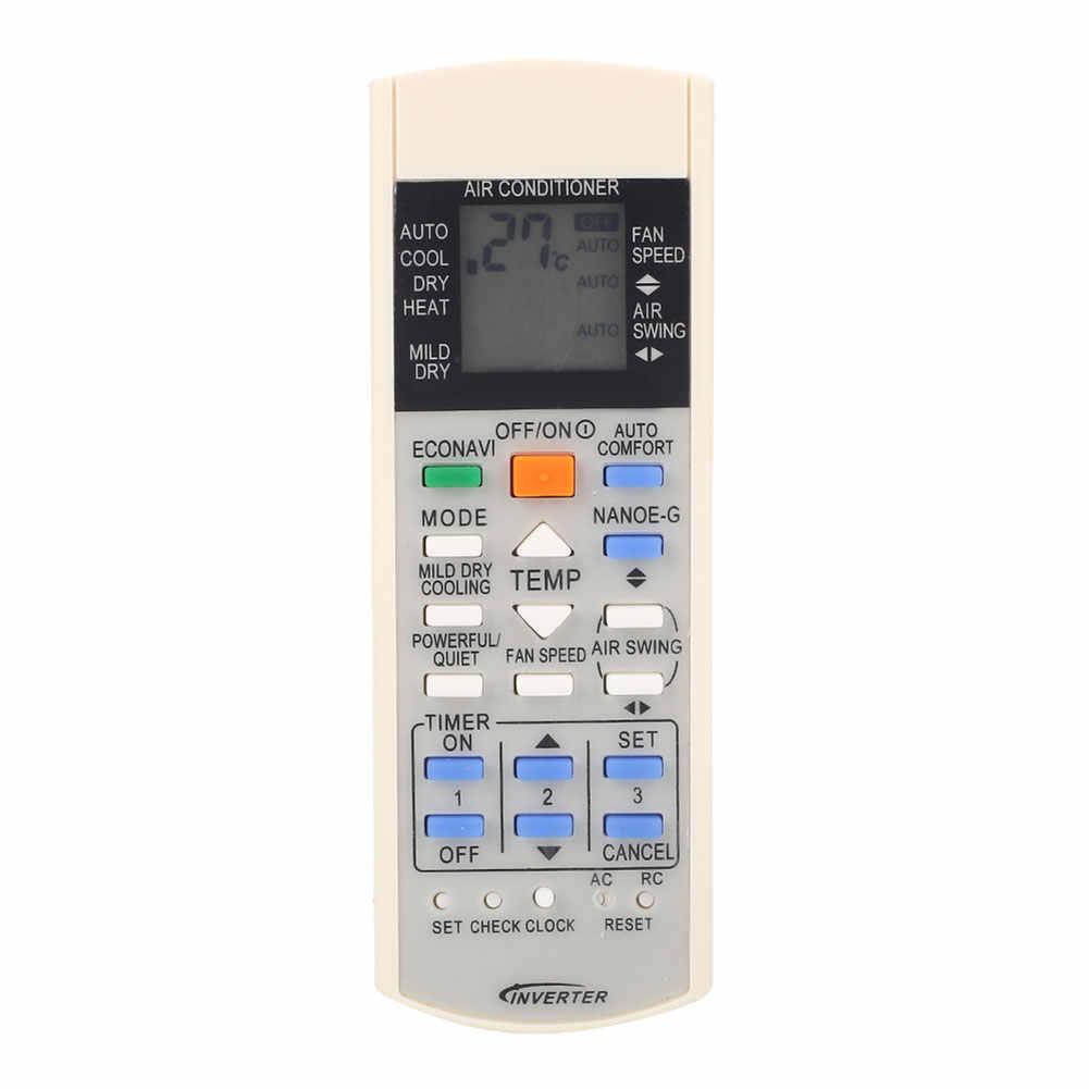 2019 дропшиппинг ЖК-дисплей A75C2998 пульт дистанционного управления премиум-класса портативный пульт дистанционного управления для ЖК-пульта дистанционного управления для Panasonic