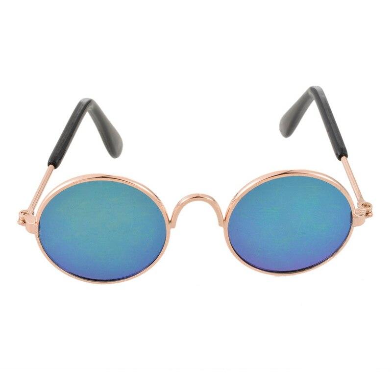 pet sunglasses_7