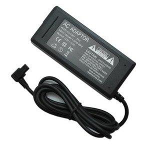 Image 1 - Haute qualité EH 6 EH6 AC Chargeur Adaptateur secteur pour Nikon D2H D2Hs D2X D2Xs D3 D3S D3X D200 5 V