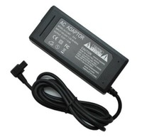 High quality EH 6 EH6 AC Adapter Power Charger for Nikon D2H D2Hs D2X D2Xs D3 D3S D3X D200 5V