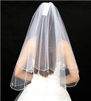 Wedding-Veils-With-Crystal-Bead-Edage-for-Bride-High-Quality-Soft-Tulle-Bridal-Veil-with-Crystal
