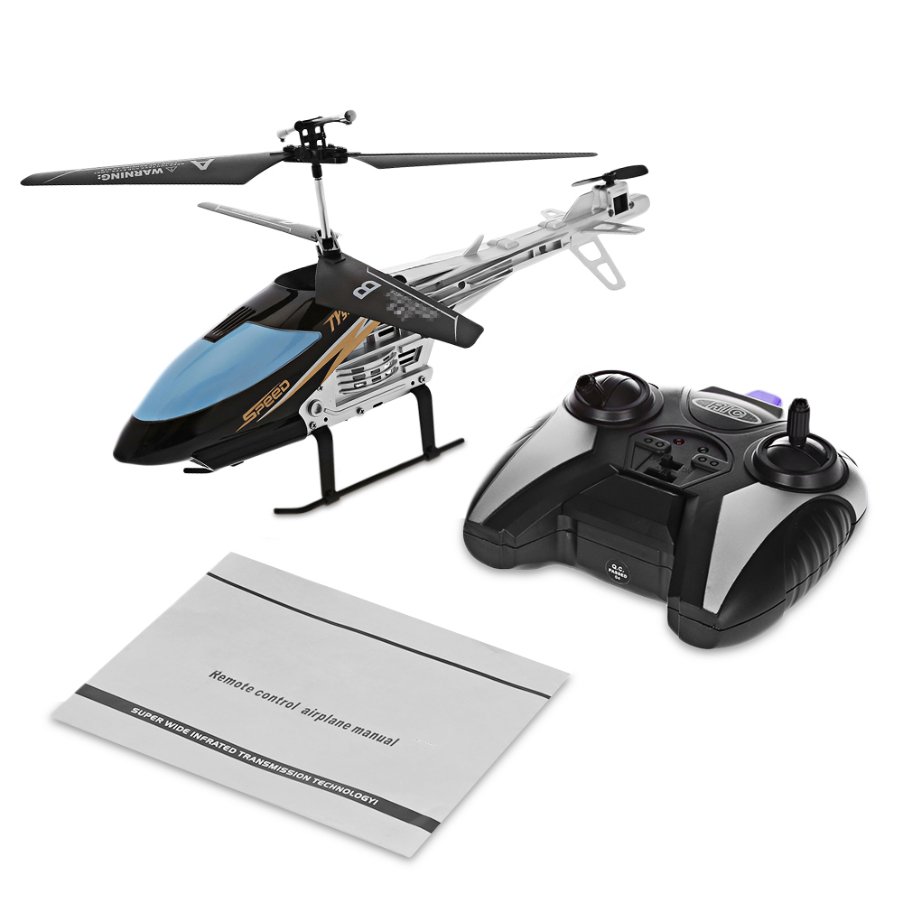 flytec ty909t 2ch rc helicopter drone with gyroscope rc toys children gifts mini helikopter avion in rc helicopters from toys hobbies on aliexpress com