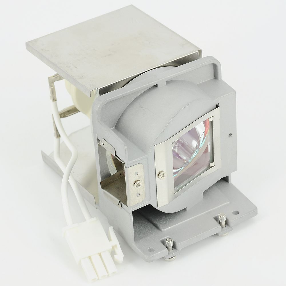 RLC-080 New Brand Original OEM bare lamp with housing for VIEWSONIC PJD8333S / PJD8633ws Projectors