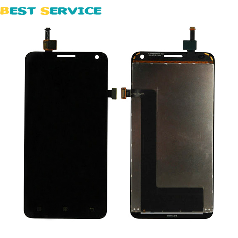 Подробнее о 100% Tested New LCD For Lenovo S580 LCD Display Screen + Touch Screen Digitizer Assembly + Tools free shipping 1 pcs 100% tested new lcd for lenovo s580 lcd display screen touch digitizer screen assembly tools free shipping