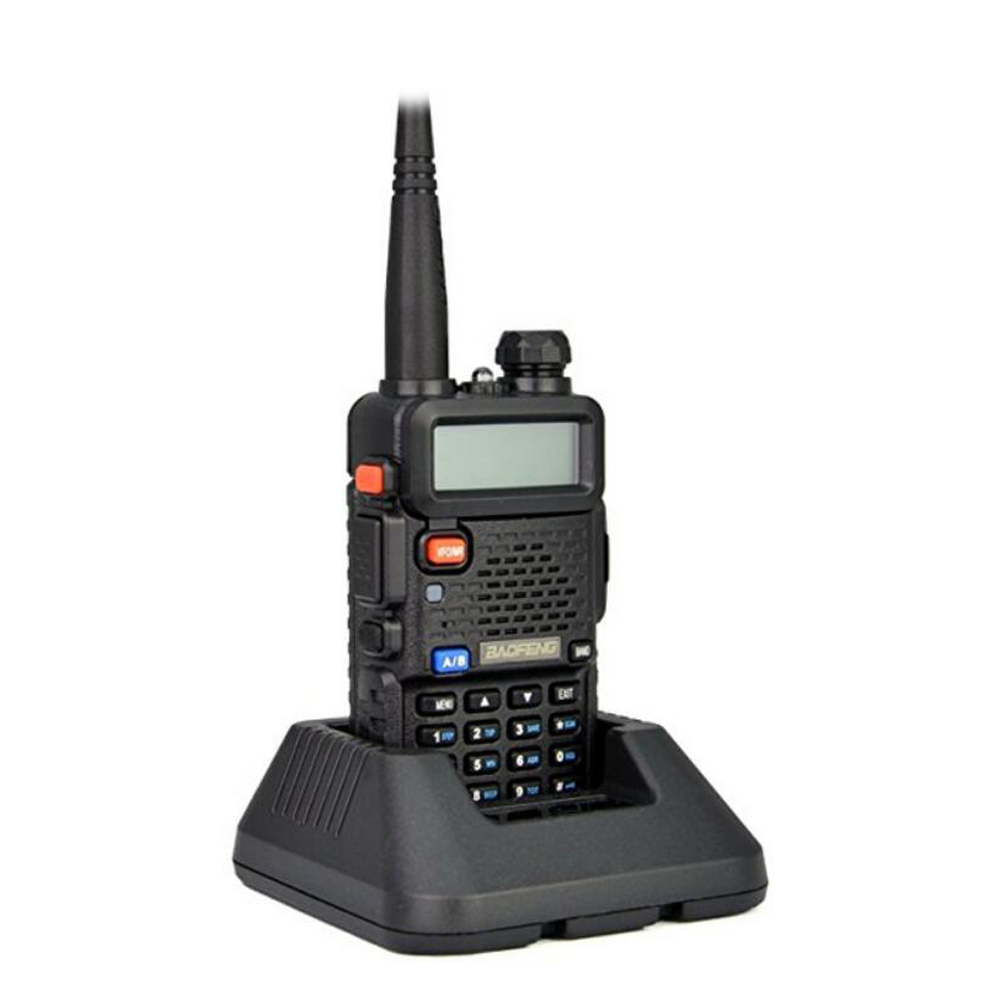 UV-5R-Black 136-174/400-520 Radio Home 3