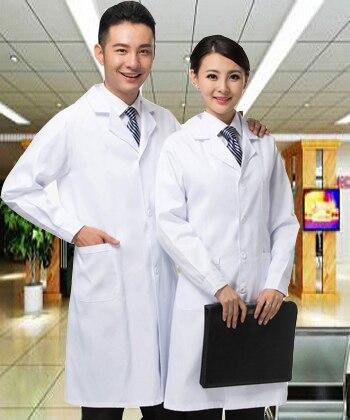 Online Buy Wholesale white coat medical from China white coat ...