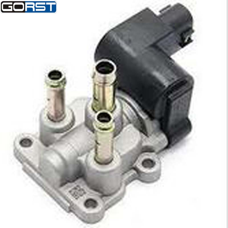 Car/automobile IDLE AIR CONTROL VALVE Motor For Toyota