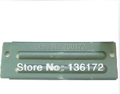 Henglong 3850-3 1/10 R/C Nitro Turbulent Elders truck parts No C001 C002