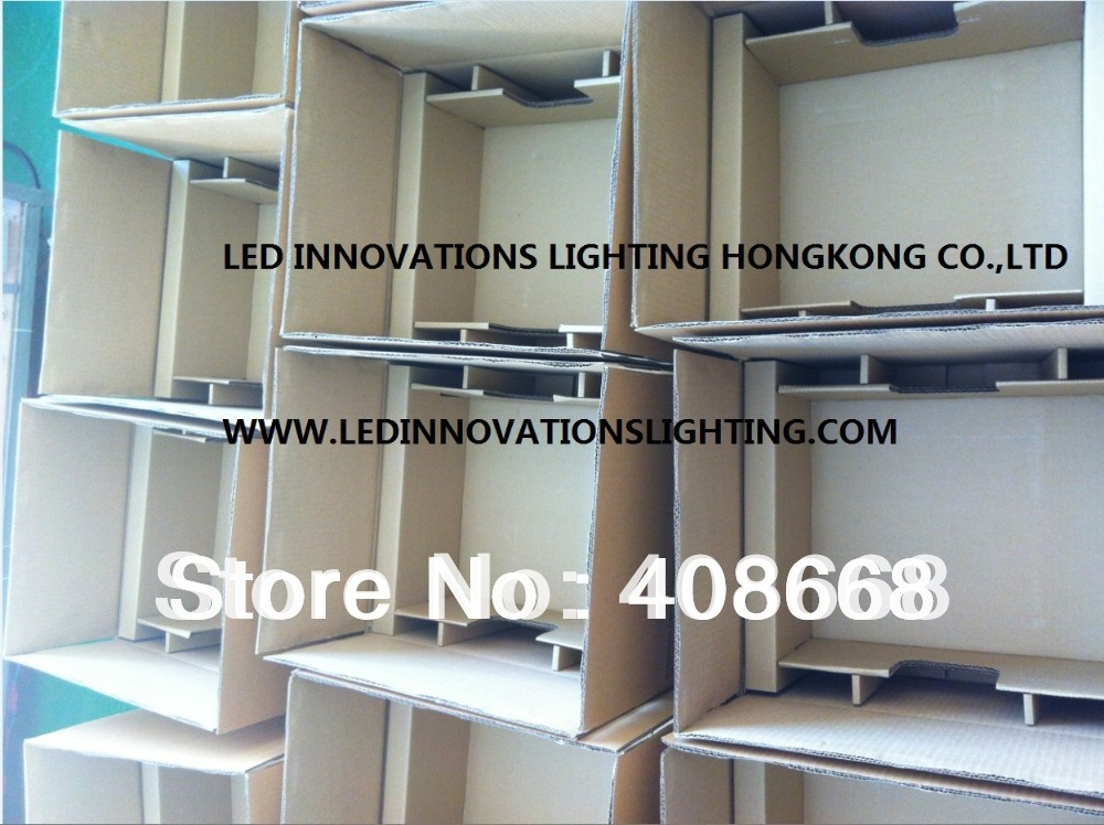 Free shipping IP65 10W 650LM 100-240VAC The integration of the mold LED Flood light Wholesales