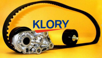96350550 timiting комплект для Buick Excelle1.6 >> KLORY Autoparts chain Store