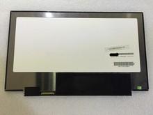 "Kostenloser versand Brand new LQ133T1JW02 Laptop lcd led-bildschirm 13,3 ""Quad-HD notebook led-panel 2560*1440"