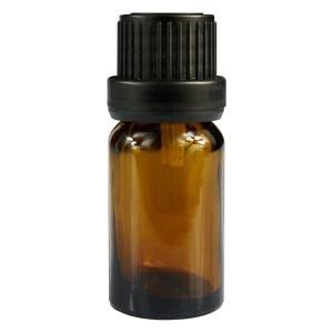 10ml Bitter orange leaf essential oil Petitgrain essential oil