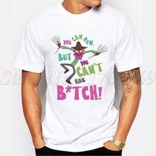 Рик Морти И моды для Мужчин футболка с коротким рукавом повседневная футболки напечатанная Письмом мужской топы(China (Mainland))