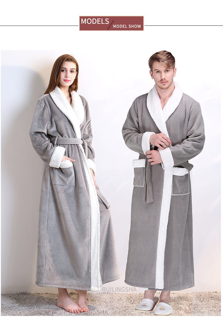 1709-Extra-Long-Thick-Warm-2-layers-Fabric-Winter-Robe--_08