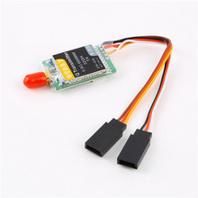 5.8G 600MW 32CH FPV Video Transmitter Module for Quadcopter Free Shipping With Tracking