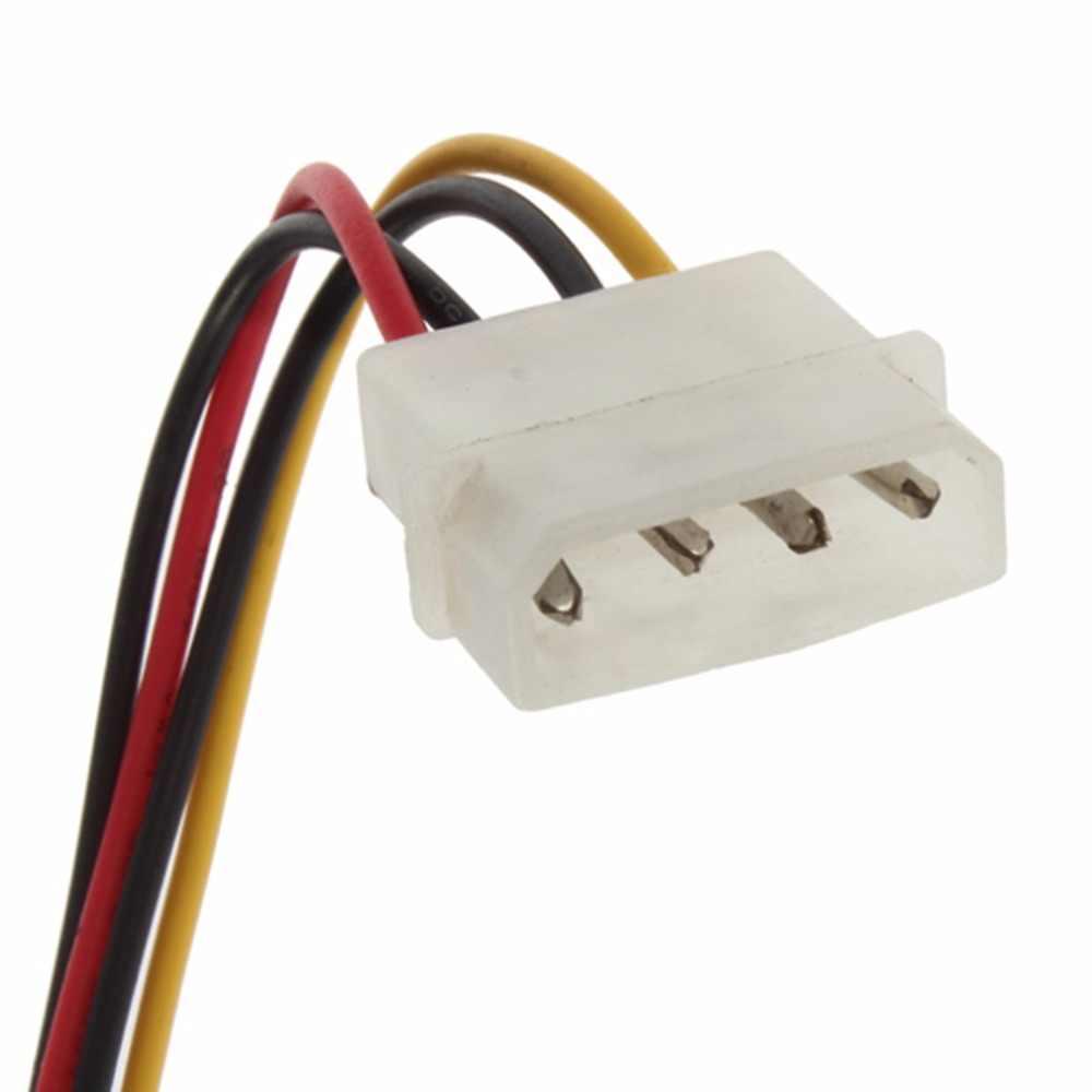 small resolution of  1pcs arrival serial ata to sas 7 pin sata 29 pin 4 pin cable male