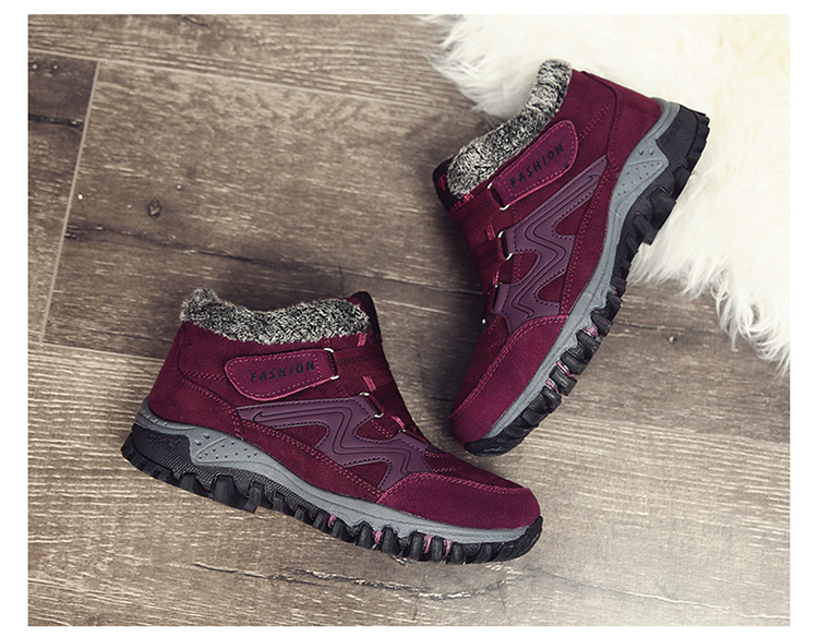 winter boots (52)