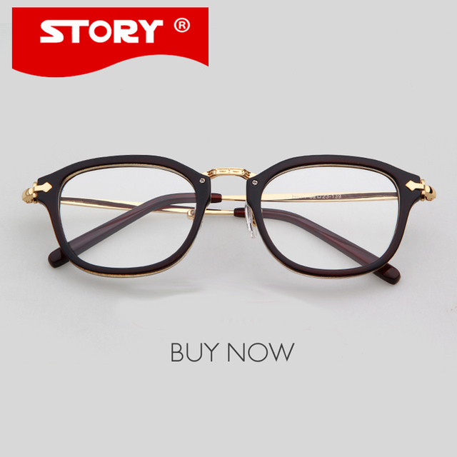 Aliexpress.com : Buy New arrival reading glasses frame ...
