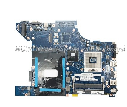 Laptop Motherboard  for Lenovo Thinkpad Edge E431 mainboard 989 04y1290 VILE1 NM-A043 FULL worksLaptop Motherboard  for Lenovo Thinkpad Edge E431 mainboard 989 04y1290 VILE1 NM-A043 FULL works