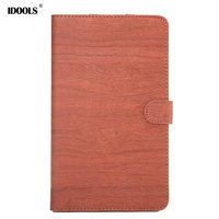 PU Leather Tablet Case For Huawei MediaPad M3 8 4 Flip Cover High Quality Trending Style