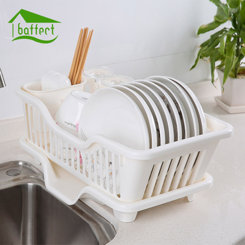 Kitchen Sink Drainer Basket - Kitchen Sink Drain Basket ...