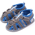New Baby Shoes Boys Girls Cotton Infant Soft Sole Baby First Walker Toddler Shoes  Hot