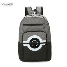 Pokemon Poke Ball Backpack