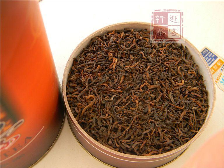 2002 year old Premium puer tea pu erh 400g Chinese yunnan Puerh tea Pu er China