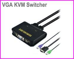 VGA-KVM
