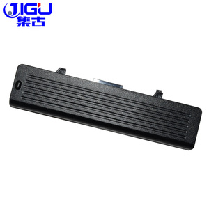 Image 5 - JIGU Laptop Battery FOR Dell GW240 297 M911G RN873 RU586 XR693 For Dell Inspiron 1525 1526 1545 Notebook Battery X284g