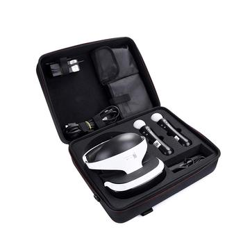Hard Travel Case Storage Bag Protect case for Sony Playstation 4 VR (PSVR), Playstation 4 Virtual Reality Headset & Accessories