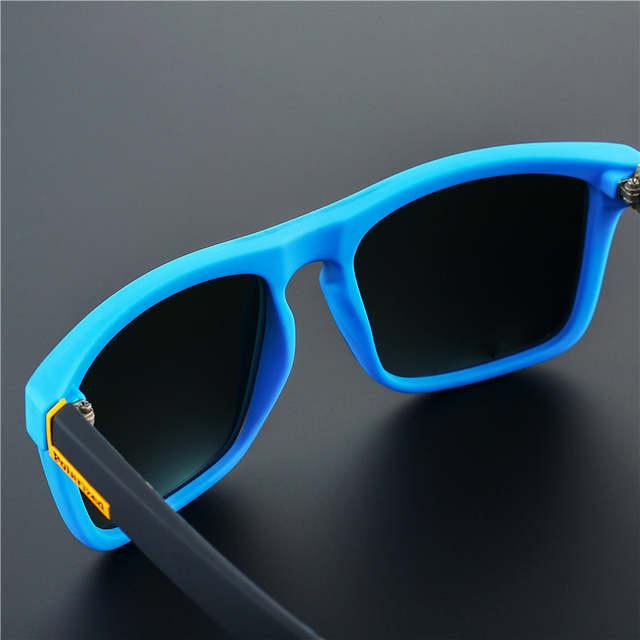 2d25357c7 2019 óculos de Sol Polarizados Condução Tons de Aviação Dos Homens  Masculinos Óculos De Sol Para