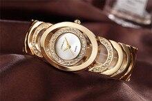 Women Watches Luxury Fashion Wristwatch