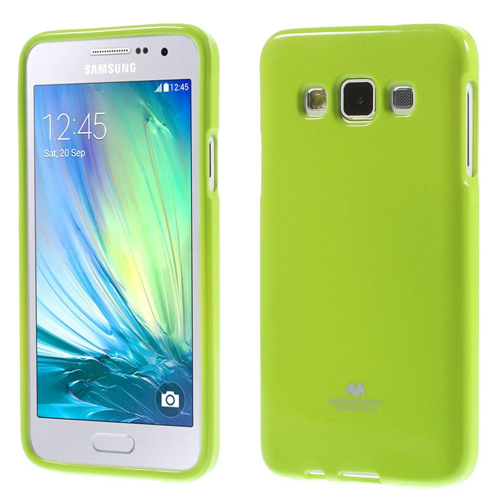Buy Mercury Goospery Canvas Diary Flip Wallet Samsung Galaxy Core 2 Case Navy New For Samung A3 Glitter Powder Jelly Tpu A300f 2015
