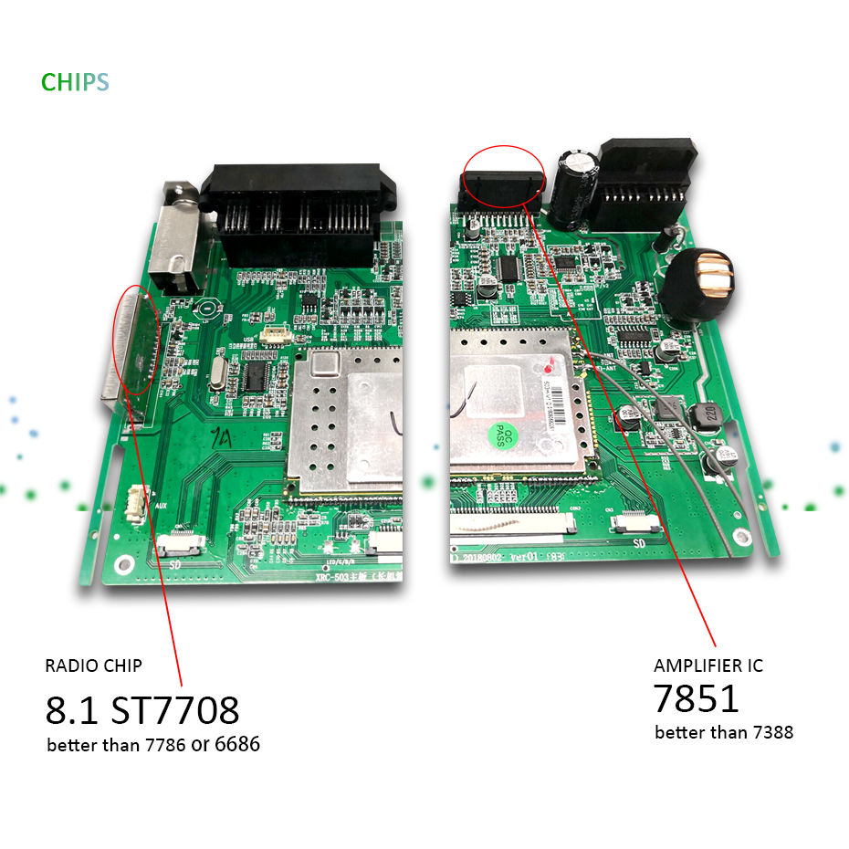 chips-7786