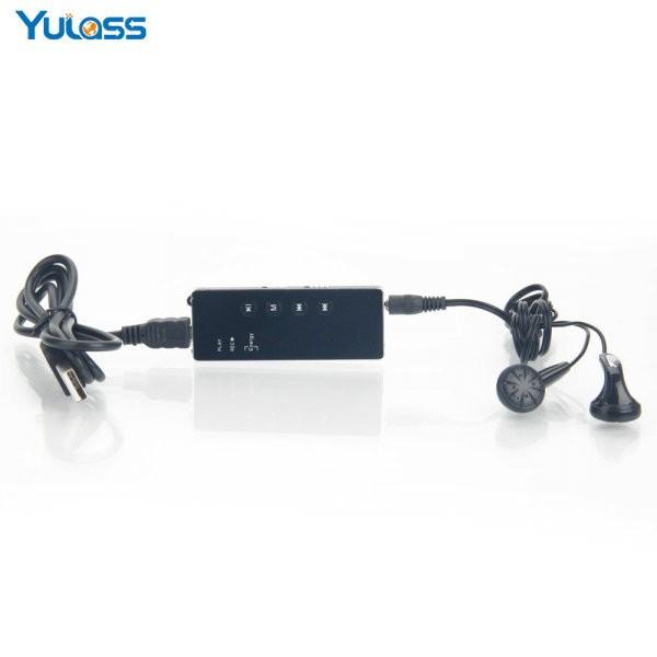 8GB-F601-Mini-Digital-Voice-Recorder-Black_9_600x600