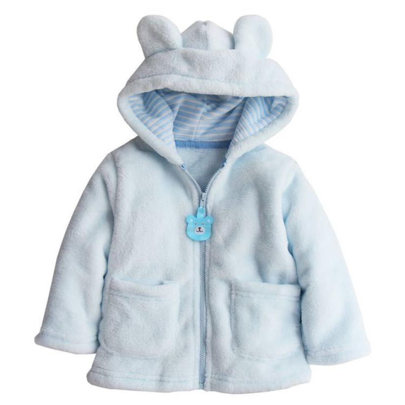 2017-New-Style-Baby-Girl-Coats-and-Jackets-Hooded-Thick-Tops-Children-Outerwear-Boys-Winter-Baby-Coat-Coral-Velvet-Cotton-4