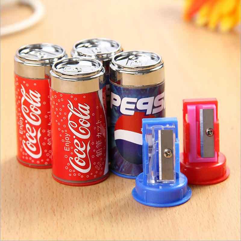 мини coca cola