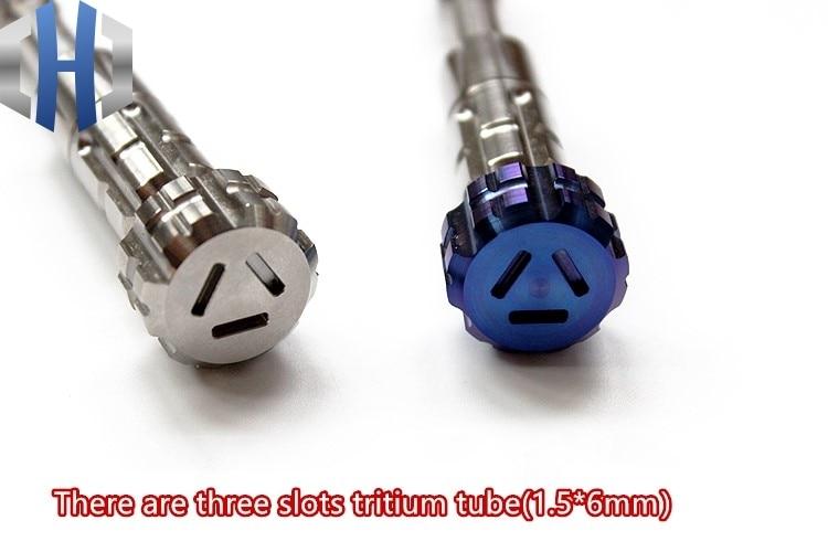 Gadget titane SOTRLO peu 3