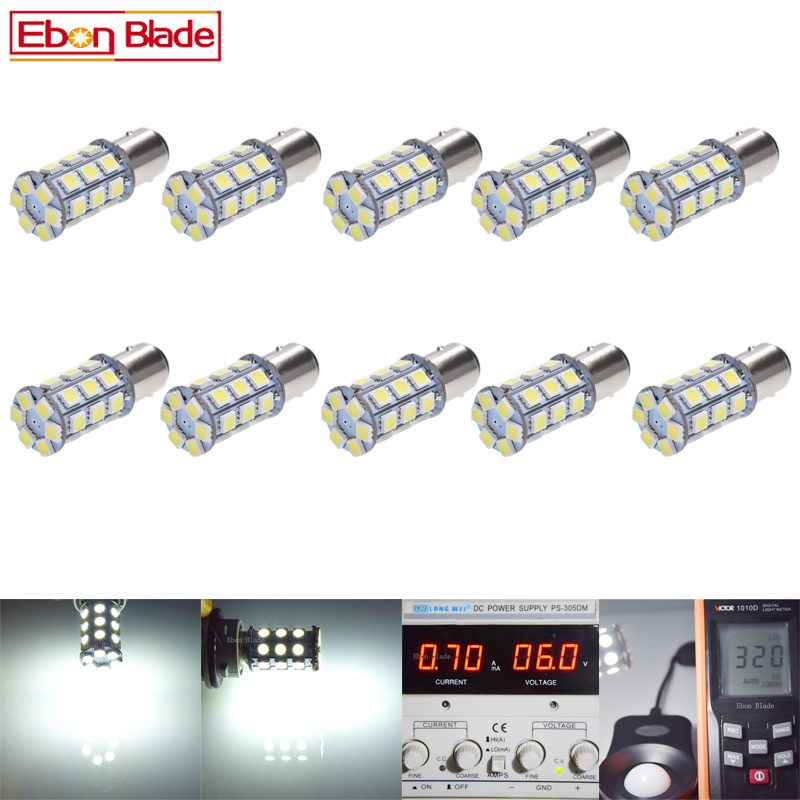 top 10 ba15d 6v list and get free shipping - 9nn95j31