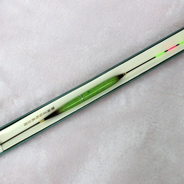YJ046-04