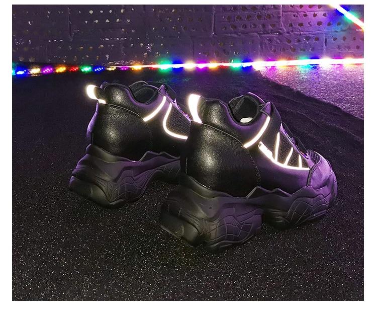 单鞋_37