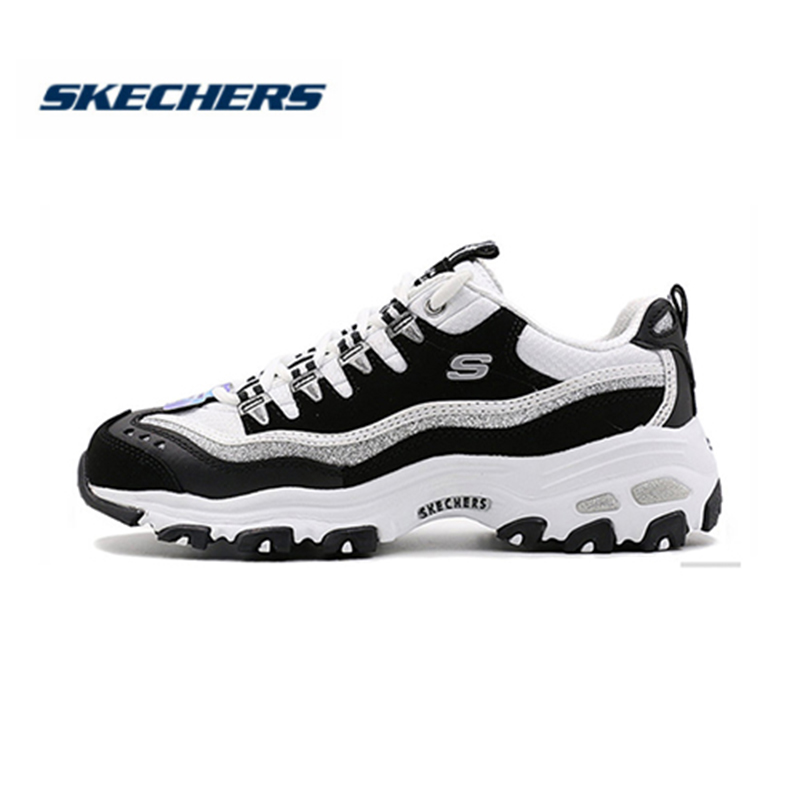 Skechers Shoes, Sandals & Sneakers | Rogan's Shoes