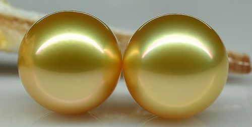 aaa-10-11-mm-natural-round-genuine-south-sea-fontbgold-b-font-pearl-earrings-pure-14k-fontbgold-b-fo