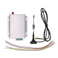 1set/lot Ultra Long distance 6000m Remote Wireless RF Data Transceiver Module SV6300