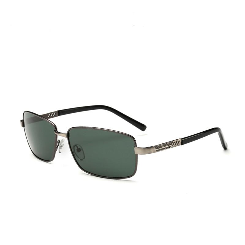 2016-Sun-Glasses-Points-Brand-Oculos-De (4)