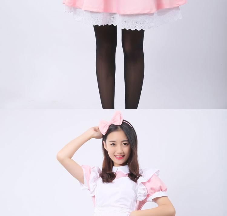 wsj121-pink_02
