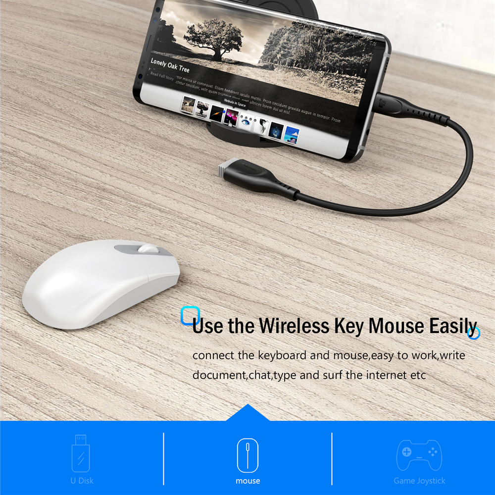 USB 3.0 TYPE C OTG 004