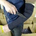 Auto-defesa anti-corte luvas anti-corte de faca braçadeira anti-scratch wire produtos de auto-defesa anti-scratch proteção manga