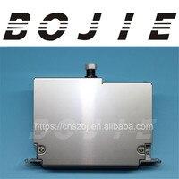 Низкая цена новый бренд для seiko 1020 печатающая головка SPT1020/35PL